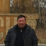 Олег 46 Олекминск