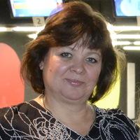 Ирина, 54 года, Весы, Москва