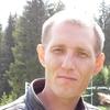Костя, 39, г.Ижевск