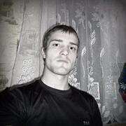 Петр, 30, г.Серебряные Пруды