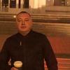 Давыд, 39, г.Климовск