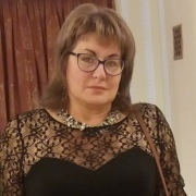 Виктория, 50, г.Севастополь