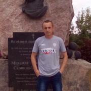 александр, 39, г.Кашин
