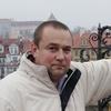 Володимир Дідик, 30, Ковель