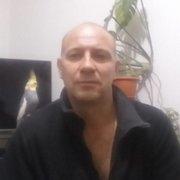 Александр 45 лет (Рак) Санкт-Петербург