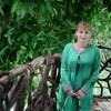 Наталья, 45, г.Дальнегорск
