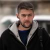 Лёша, 38, г.Симферополь