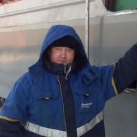 Вячеслав, 46 лет, Весы, Ачинск