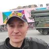 Nik, 43, г.Мценск