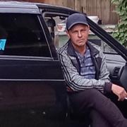 Николай, 44, г.Турочак