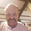 Сергей, 54, г.Даугавпилс