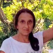 Наталия 51 Тобольск