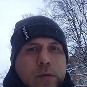 Иван 34 Череповец