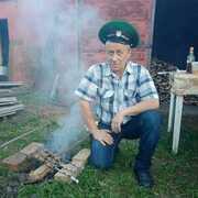 Дмитрий 52 года (Овен) Заводоуковск