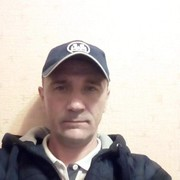 Стас, 44, г.Белгород