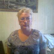 Юлия 46 лет (Рыбы) хочет познакомиться в Шимске