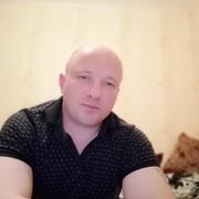 евгений, 36, г.Снежногорск