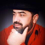 Саша, 41, г.Чкаловск