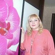 Наталия, 37, г.Полоцк