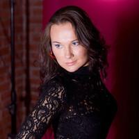 Наташенька, 47 лет, Лев, Санкт-Петербург