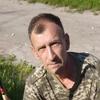 Виталий, 48, г.Луцк