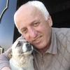 Георги, 50, г.Краснодар