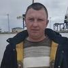 Aleksandr, 33, Dobropillya