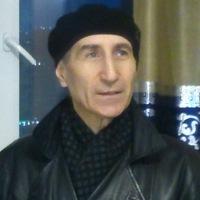 Валерий, 52 года, Рыбы, Санкт-Петербург