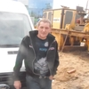владимир, 39, г.Солнечногорск