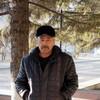 Arkadiy, 51, Chita