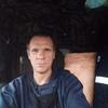 Дмитрий, 43, г.Самара