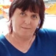 Наталья Воронцова, 49, г.Оренбург
