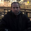 yaroslav, 41, г.Радехов