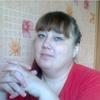 юлия, 35, г.Павловск (Алтайский край)