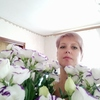 Ольга, 43, г.Днепр