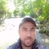 Миша Смити, 33, г.Одесса