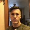 Дмитрий, 23, г.Железногорск