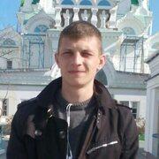 Евгений Рубаник, 26, г.Советский