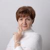 Mila Ludmila, 58, г.Хельсинки