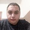 Виталий, 28, г.Alt Rehfeld