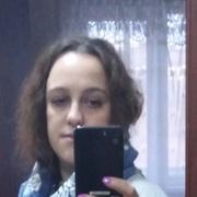 Александра, 28, г.Хвалынск