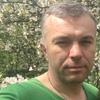 Witek, 43, г.Варшава