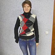 Ольга Богачёва, 40, г.Набережные Челны