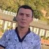 Альберт, 30, г.Невинномысск