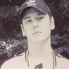 Макс, 19, г.Житомир