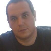 Юрий, 39 лет, Козерог, Макеевка