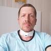 Павел, 45, г.Благовещенск