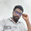 yuva, 24, Chennai