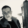 Андрей, 20, Очаків