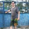 Vitaliy, 31, Novorossiysk